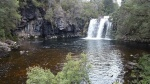 1206 13 Falls Hike Cradle Mountain TAS