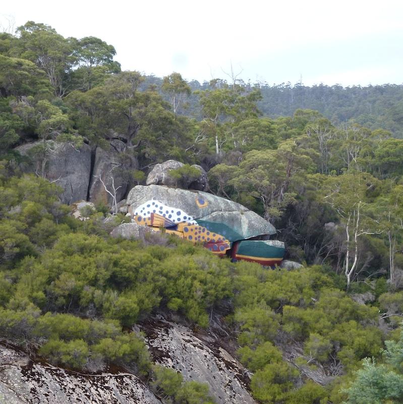 491 Mount William National Park To Bridport Tas Our