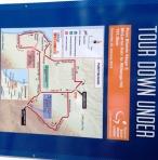 20140125 1 Tour Down Under Stage 5 Willunga SA