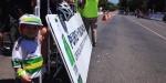 20140125 11 Tour Down Under Stage 5 Willunga SA