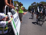 20140125 13 Tour Down Under Stage 5 Willunga  SA