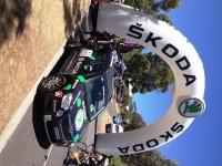 20140125 14 Tour Down Under Stage 5 Willunga  SA