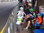 20140125 2 Tour Down Under Stage 5 Willunga SA
