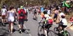 20140125 25 Tour Down Under Stage 5 Willunga  Hill SA