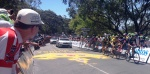 20140125 28 Tour Down Under Stage 5 Willunga  Hill SA
