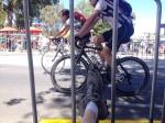 20140125 3 Tour Down Under Stage 5 Willunga SA