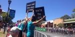 20140125 4 Tour Down Under Stage 5 Willunga SA