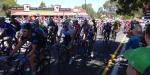 20140125 5 Giant Marcel Kittel Tour Down Under Stage 5 Willunga SA