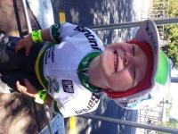 20140125 7 Tour Down Under Stage 5 Willunga SA