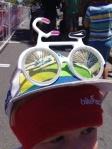20140125 9 Tour Down Under Stage 5 Willunga SA