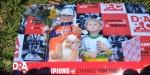 20140126 16 Erik & Oscar Tour Down Under Stage 6 Adelaide SA