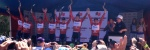 20140126 20 Orica Green Edge Wins Tour Down Under Adelaide SA