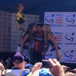 20140126 21 Cadel Evans 2nd Tour Down Under Adelaide SA