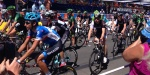 20140126 3 Jens Voigt Tour Down Under Stage 6 Adelaide SA