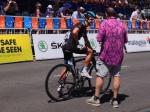 20140126 6 Richie Porte TAS Tour Down Under Stage 6 Adelaide SA
